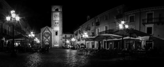 Foto Mostra Duomo di Chivasso