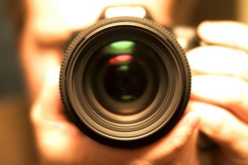 Flash in controluce - Fotoclub Chivasso