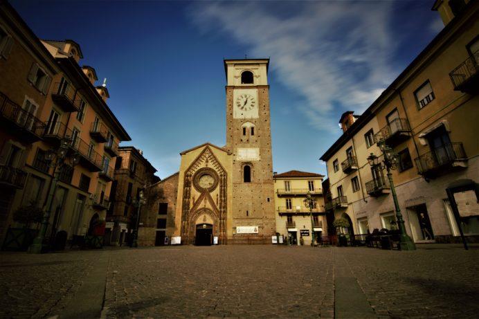 Mostra Fotografica Bar Duomo